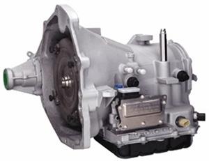 A604-41TE - Got All Auto Parts