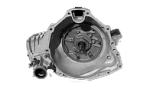PT Cruiser 2001-2009 Rebuilt Transmission A604 41TE image
