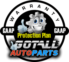 GAAP Protection Badge