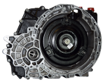 TAURUS-TAURUS X 6F50 Transmission photo