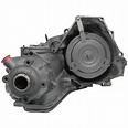 Ford Escape 2001-2008 CD4E Rebuilt Transmission image