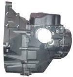 SATURN S 1995-2002 MP6 Rebuilt Transmission