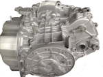 Mercury Mystique 1995-2000 Rebuilt Transmission CD4E image