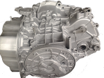 Ford Probe 1994-1997 CD4E Rebuilt Transmission image