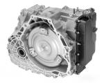 Chevrolet Acadia 2007-2011 Rebuilt Transmission 6T75