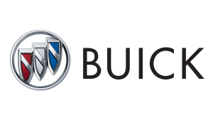 Buick-logo-got-all-image