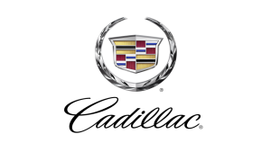 Cadillac-emblem-got-all-image