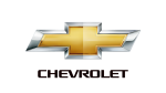 Chevrolet/GMC