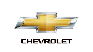 Chevrolet-logo-2011-13-got-all-image