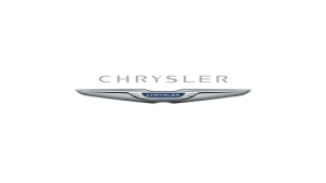 Chrysler-got-all-image