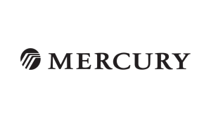 Mercury-logo-got-all-image