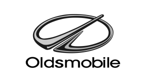 Oldsmobile-logo-got-all-image