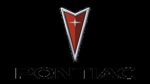 Pontiac-logo-got-all-image