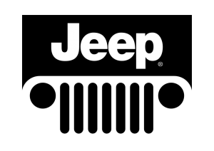 jeep-logo-got-all-image