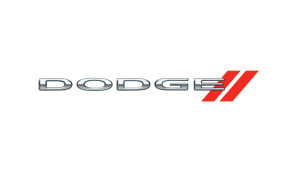 dodge-got-all-image