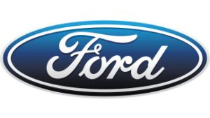 ford-got-all-image