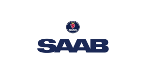 saab-got-all-image