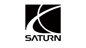 saturn-logo-got-all-image